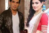 Meri Aashiqui Tum Se Hi: Shikhar gets engaged to Ishani
