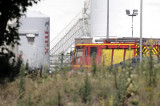 Terror attack in France, severed head covered in Arabic writing found at factory