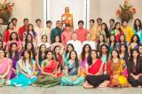CMH Graduation – Class of 2015