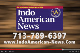 Indo-American News- We have something for everyone