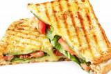 Mama's Punjabi Recipes: Bharre Hue Toast (Toast Sandwich)