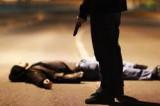 Hyderabad student shot dead by unidentified men in US