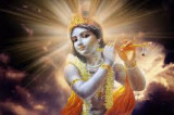 Why is Lord Krishna called Ranchod?