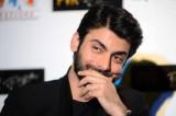 Fawad Khan to don a comic avatar in Aaja Sajna Miliye Juliye