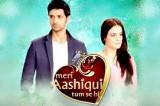 Meri Aashiqui Tum Se Hi: Will Ritika succeed in killing Ishani?