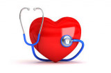 How to prevent heart disease in 3 steps