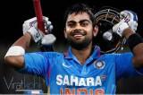 I am a big fan of playing five bowlers, says Kohli