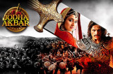 Zee TV's Jodha Akbar to go off air?