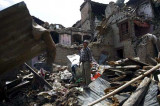 Nepal Reopens 6 Heritage Sites for Public After Deadly Earthquakes