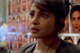 Priyanka Chopra: I Hope After Quantico, Indian Actors Are Taken Seriously