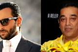 Kamal Haasan returns to Bollywood after 18 years