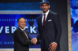 Satnam Singh Makes NBA History, Punjab Hoopster Dreams Big for India