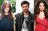 Ranbir Kapoor, Aishwarya Rai Bachchan and Anushka Sharma's Ae Dil Hai Mushkil to release in Diwali 2016!
