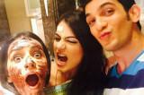 Meri Aashiqui Tum Se Hi: Ritika exposes Ishani's ghost plan