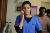 Ek Nayi Ummeed – Roshni TV review: Pooja Gor and Amol Palekar give it an international standard