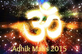 7 Facts That Highlight The Importance Of Adhik Maas 2015