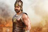 Baahubali Trailer || Prabhas, Rana Daggubati, Anushka, Tamannaah || Bahubali Trailer
