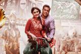 Bajrangi Bhaijaan Movie Review