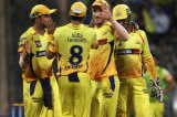 IPL Scandal: Chennai, Rajasthan Suspended; Meiyappan, Kundra Banned for Life – Top 10 Developments