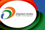 Digital India: Net Neutrality is a key parameter for Digital India campaign to succeed, say experts