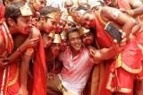 'Selfie Le Le Re' VIDEO Song | Bajrangi Bhaijaan | Salman Khan | T-Series