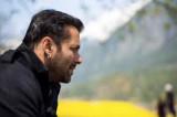 Salman Khan: I will NOT thank the critics for Bajrangi Bhaijaan