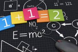 Indian-origin students help US win Math Olympiad after 21 yrs