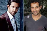 Did you know: Hrithik Roshan and John Abraham were the original choices for SS Rajamouli's Baahubali?