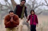 Nawazuddin Siddiqui: We Need a Movie Like Bajrangi Bhaijaan