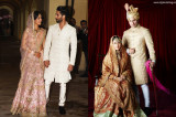 Kareena Kapoor and Saif Ali Khan's sweet gesture for Shahid Kapoor and Mira Rajput!