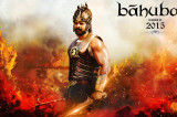 Baahubali – The Beginning | VFX Breakdowns