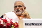 Prime Minister Modi's Visit to Silicon Valley Draws  Support from Almost 500 Organizations