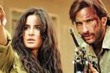 Phantom Official Trailer | Saif Ali Khan & Katrina Kaif | Releasing August 28
