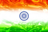 Indian community in US celebrates Independence Day