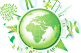 In Life, Consider the Energy Quotient and Save Energy for the Future