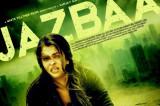 Jazbaa | Official Trailer | Irrfan Khan & Aishwarya Rai Bachchan | 9th October