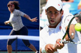 US Open 2015 Day 1 Preview: Serena Williams, Novak Djokovic All Set for Action
