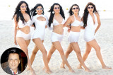Calendar Girls movie review: Madhur Bhandarkar should just stop making films after this DISASTER!
