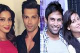Karan Singh Grover-Bipasha Basu and Pratyusha Banerjee-Rahul Raj approached for Sony TV's new show Power Couple!