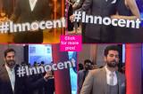 Guilty or Innocent: Deepika Padukone, Shahid Kapoor pass their BIG judgement on Priyanka Chopra's Quantico character