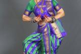 Krishnaarpanam: The Dance of Devotion