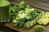 Here's What a Man Consumed and Overcame His Diabetes Without Medicine!