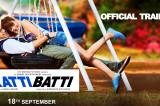 Katti Batti Trailer | Imran Khan & Kangana Ranaut | In Cinemas Sept.18