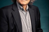 John Kapoor Tops Indian Americans in Forbes' 400 Richest People
