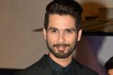Shahid Kapoor's beard to stay for Rangoon; he will start shooting with Kangana Ranaut in December.