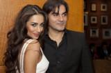 Arbaaz and Malaika Arora Khan to HOST a reality show!