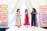 Bibi Magazine Celebrates 25 Years of Bridal Shows in the Houston Area