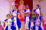 HMM's Ganapati Festival:  A Cinematic Salute to Maharashtra