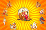 Significance of Navratri – the festival of nine nights