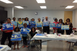 IACAN Presents Art Therapy Session